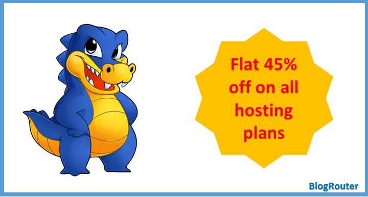 hostgator-45-discount