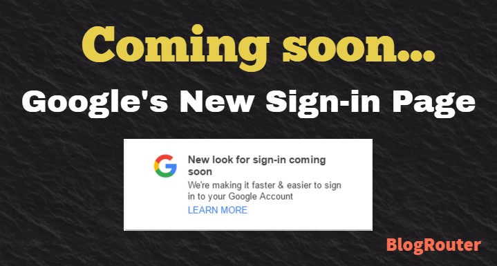 new-google-sign-in-page
