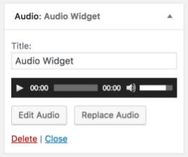 wordpress_4-8_new_audio_widget