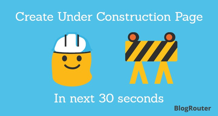 under-construction-page-plugin-review