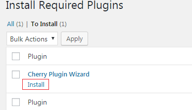 install-required-plugins-magic-theme