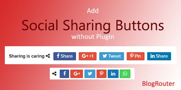 social-sharing-button-without-plugin-featured