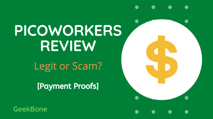 picoworkers-review-legit-scam-payment-proofs