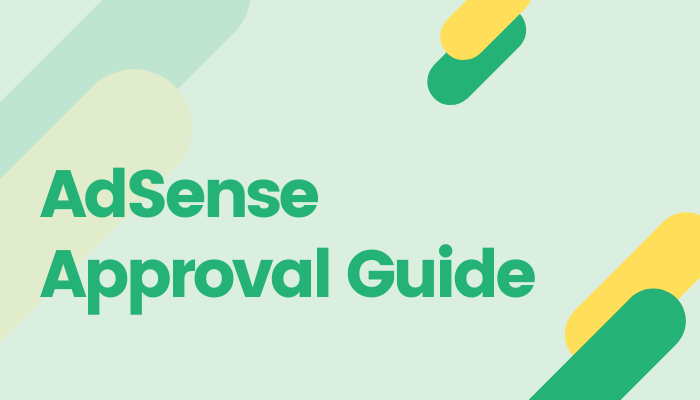 latest-google-adsense-approval-guide