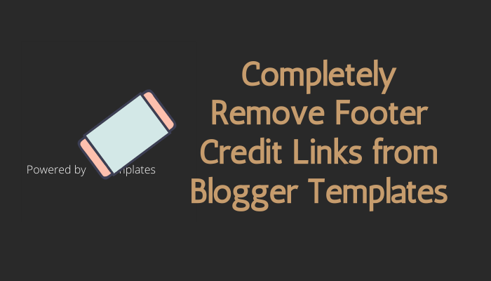 completely-remove-blogger-template-footer-credit-links