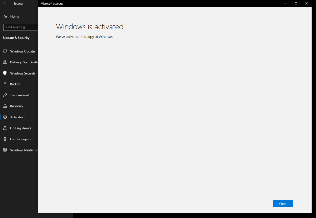 re-activated-windows-10-dialog